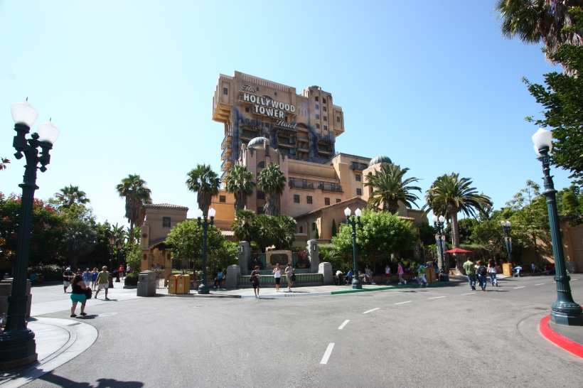 Dca_hollywood_tower_hotel