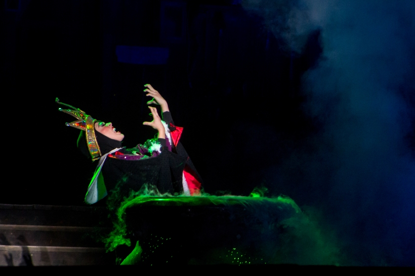Fantasmic!_Evil_Queen