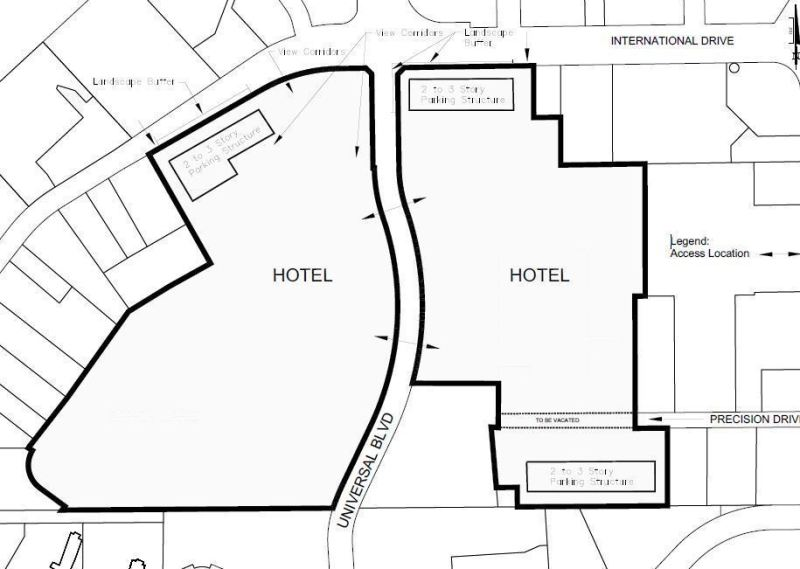 Universal-Orlando-seventh-on-site-hotel-blueprints