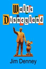12638842-walts-disneyland-cover-for-kindle